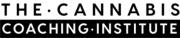 Cannabis-Coaching-Institute-Black-Text-Logo-e1618770795621_image